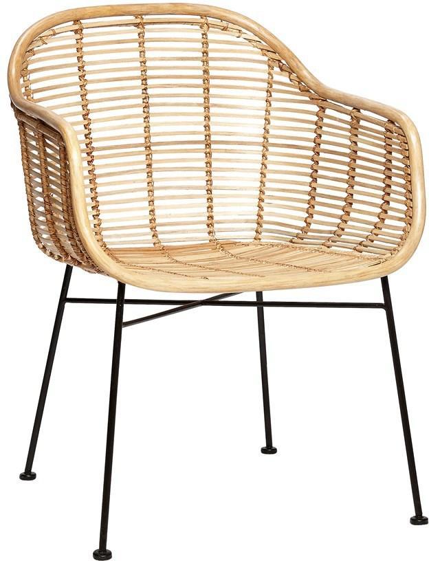 rotan-stoel---met-arm---naturel---hubsch[0].jpg